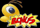 WMR-бонус